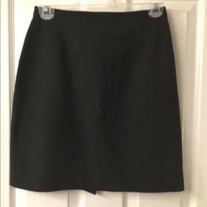 United Colors of Benetton mini skirt